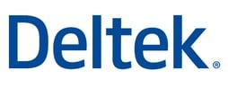 Deltek Logo_1x1