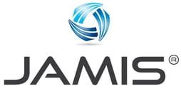 Jamis Logo_1x1