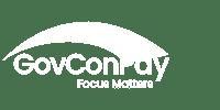 GCP Logo_Left Aligned White